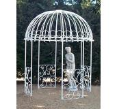 GAZ-251 Metal Gazebo