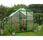 GRH-02 Greenhouse 02