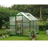 GRH-03 Greenhouse 03