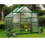 GRH-05 Greenhouse 05