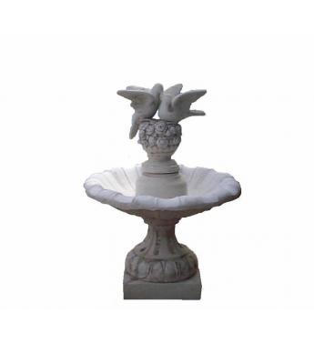 FTN-003 Classic 1 Tier medium fountain